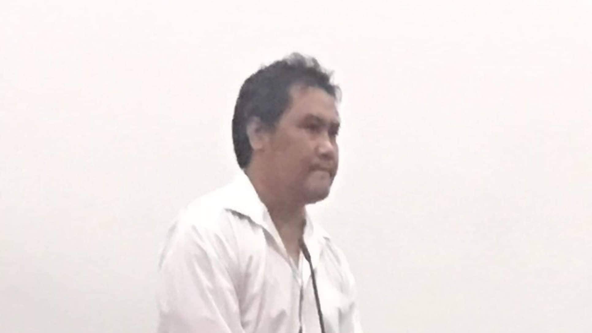 Kolani Jr Lam