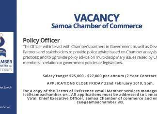 Homepage - Fashion - Samoa Global News - Page 75