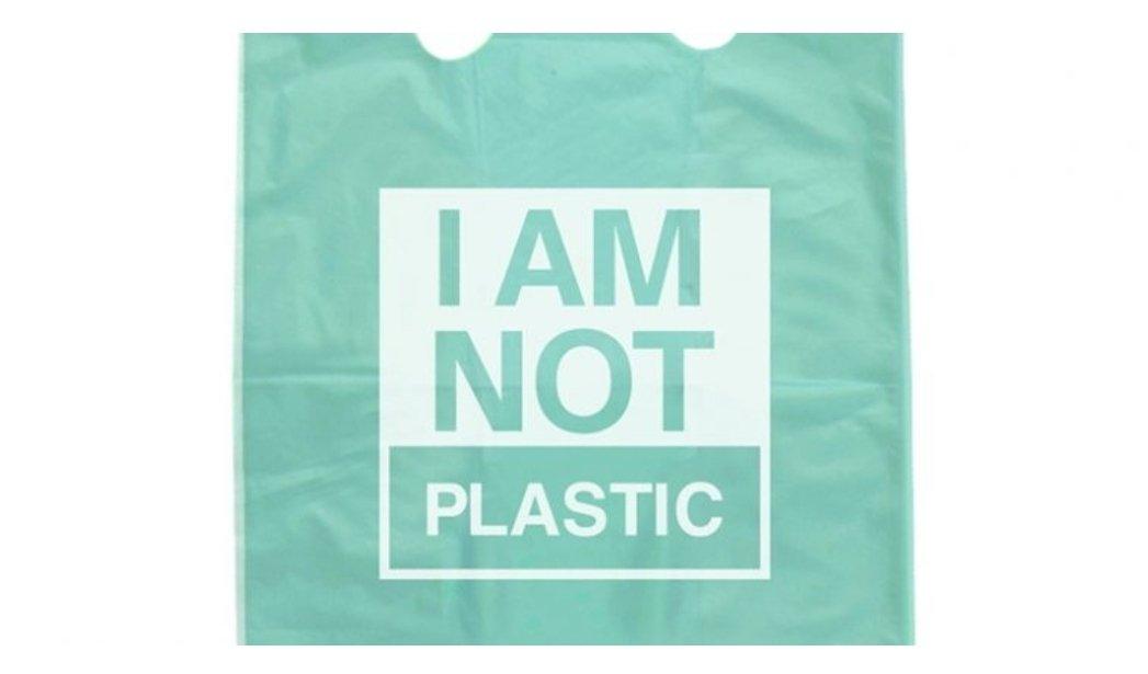 Sros To Develop Biodegradable Plastic Bags Samoa Global News