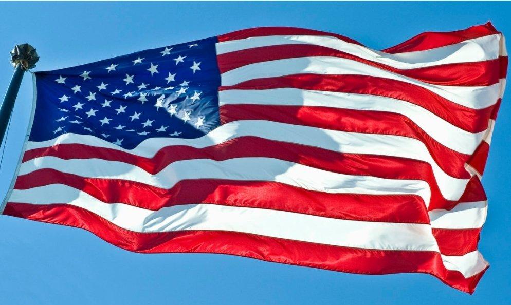 US Visa Interviews held during the week of 19-23 August 2019
