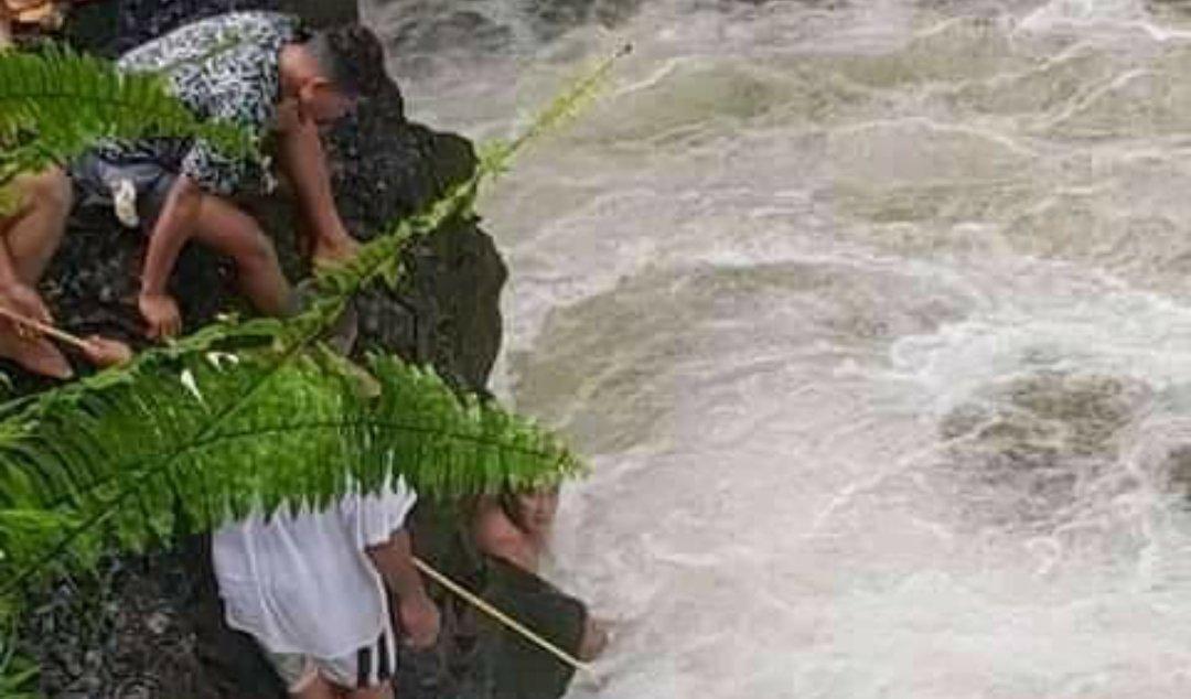 Malemo i le Aso Kerisimasi se Taulealea 20 Tausaga i Togitogiga – Samoa Global News
