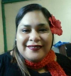 Marieta H Ilalio
